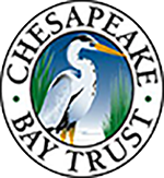 chesapeake-150