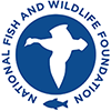 Homepage real school gardens for National fish and wildlife foundation