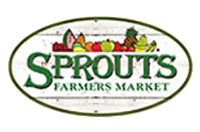 sprouts-c