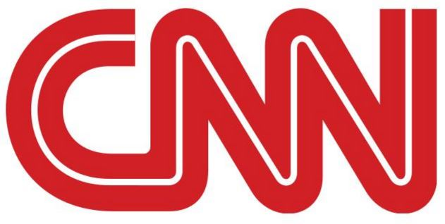 cnn-logo-horizontal