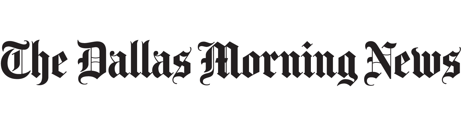 thedallasmorningnews_brand-logo_full-color-copy