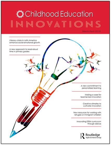 childhood-education-innovations-cover