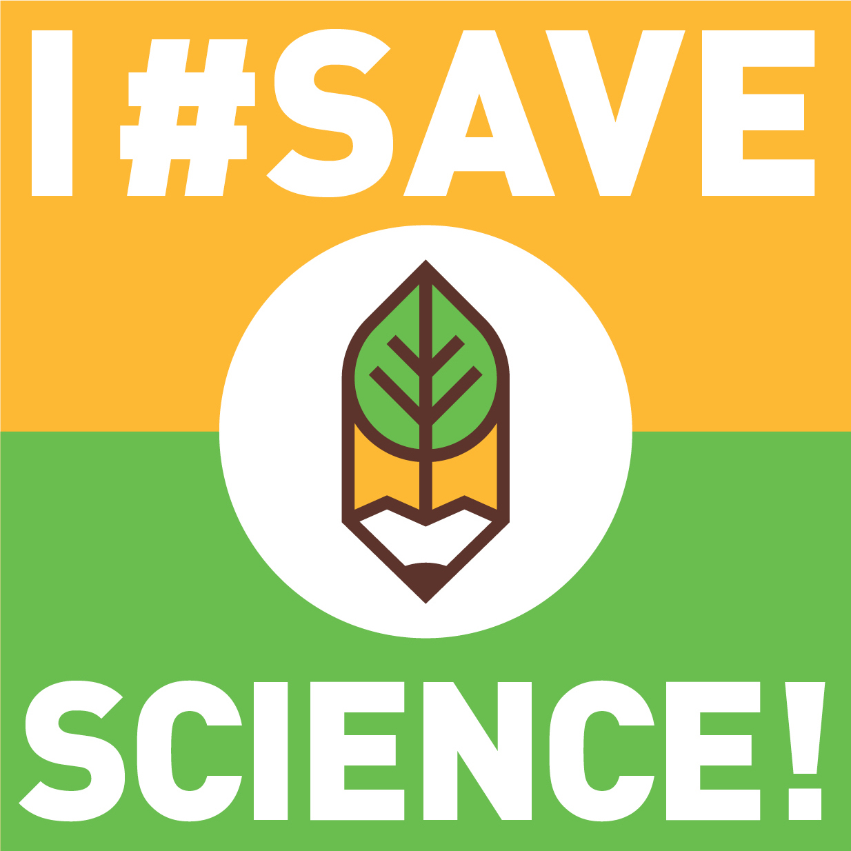 i_savescience_final_square_smaller-file