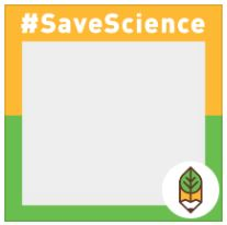 pictureframe-for-partners-page