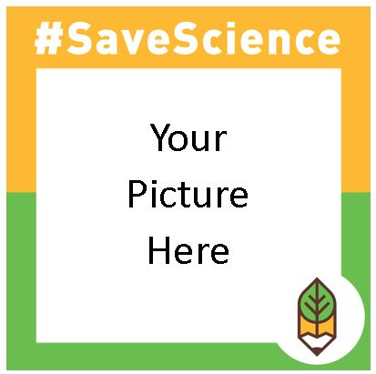 savescience-picture-frame-your-picture-here-capture
