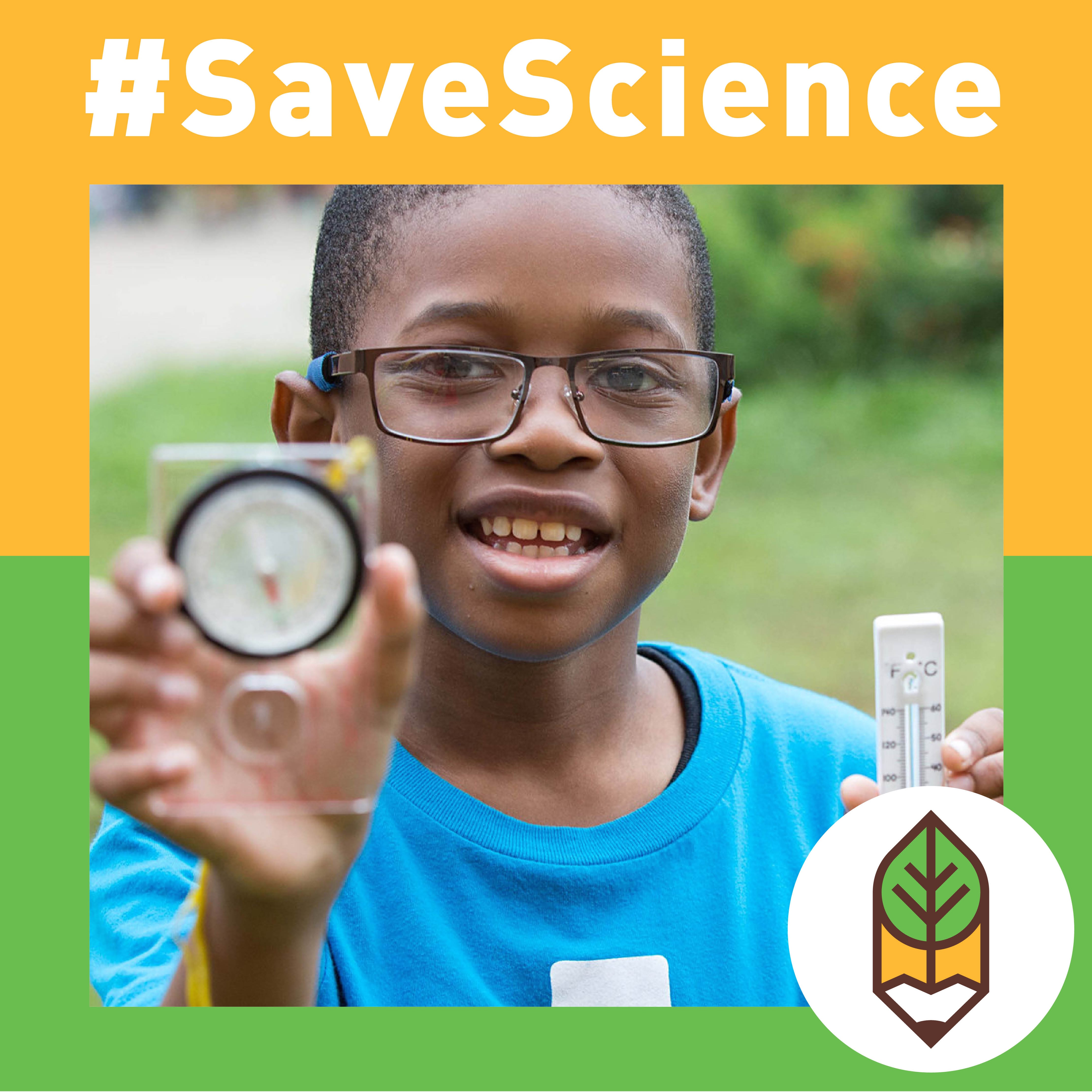 savescience_kids_26