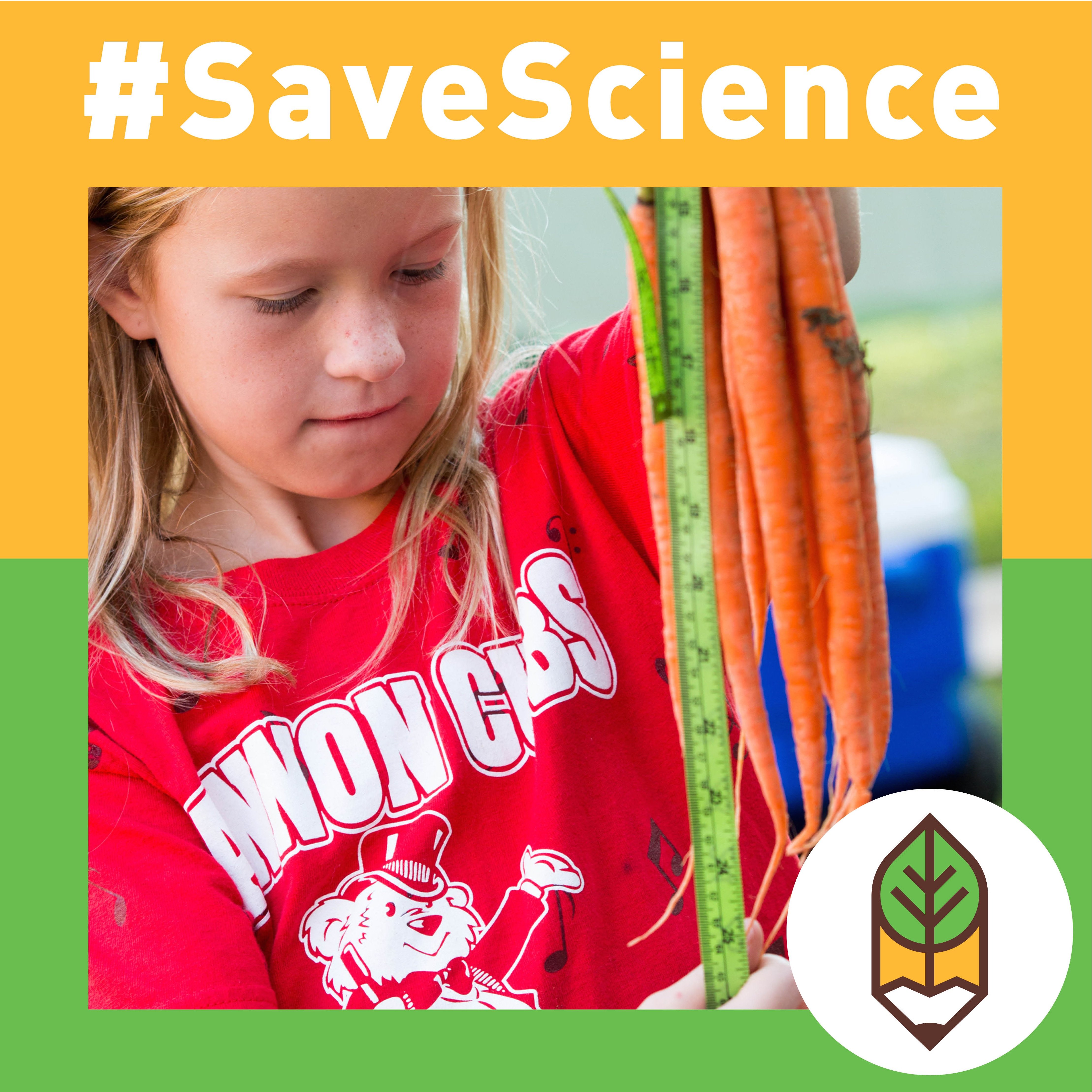 savescience_kids_11