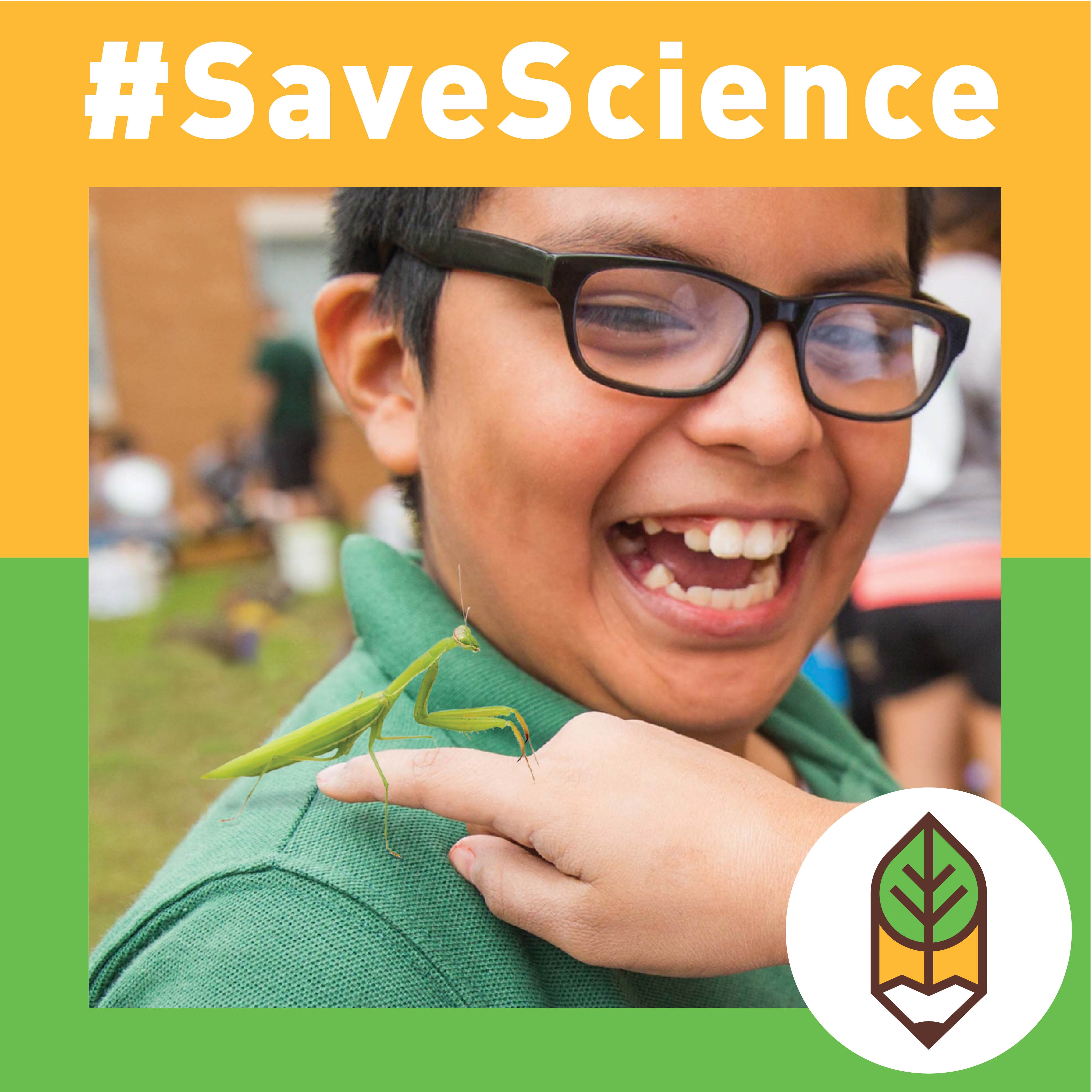 savescience_kids_13