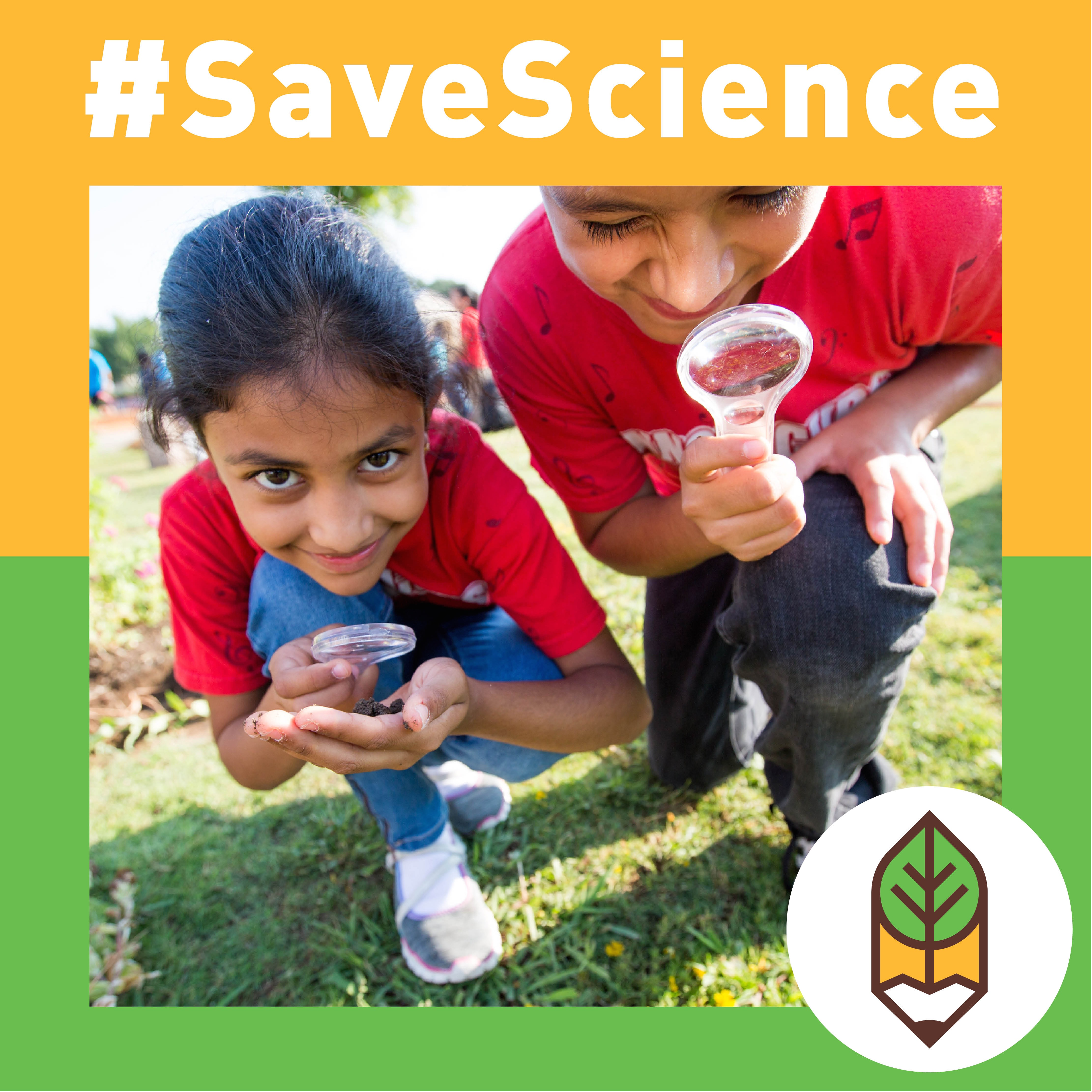 savescience_kids_16