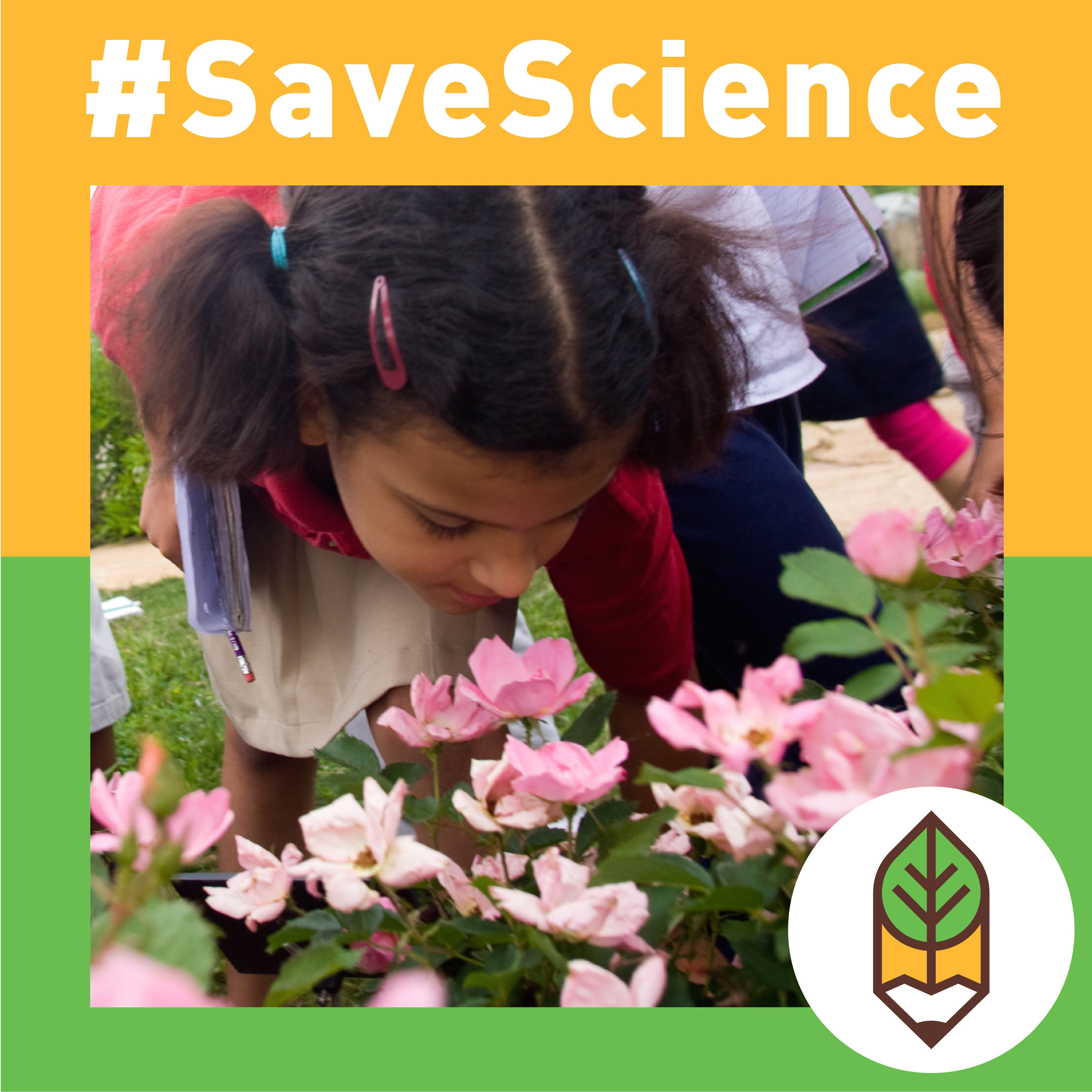 savescience_kids_18