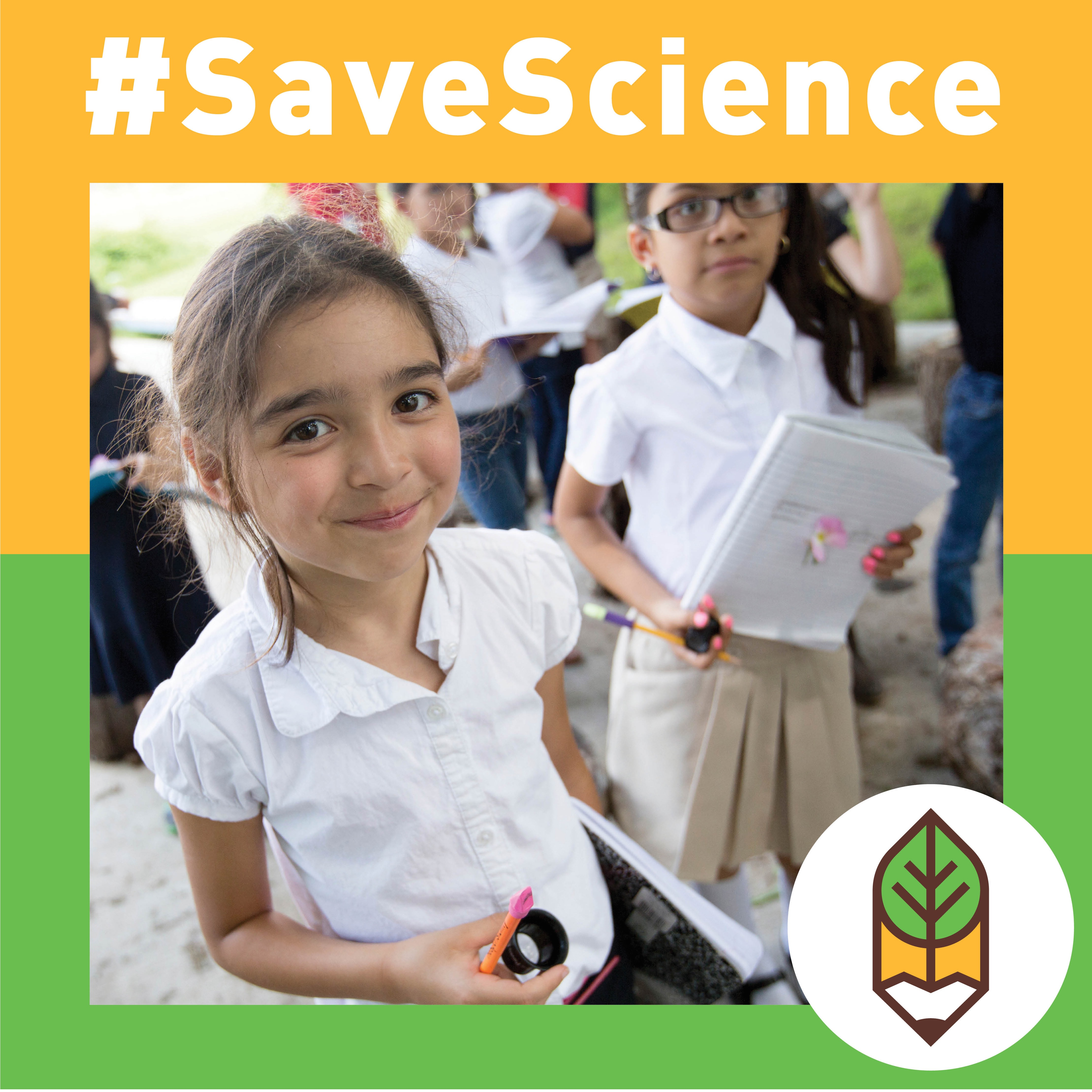 savescience_kids_19