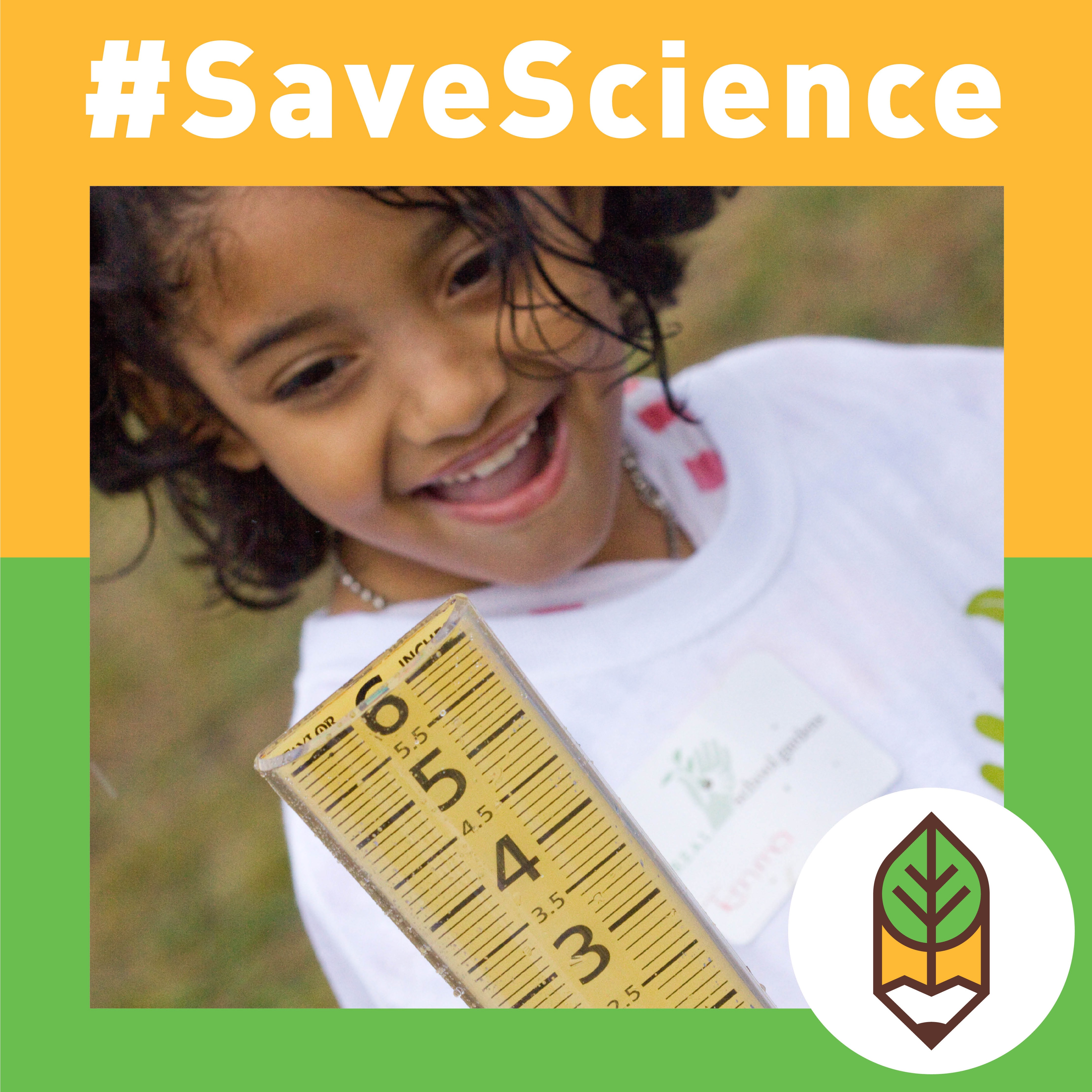 savescience_kids_21