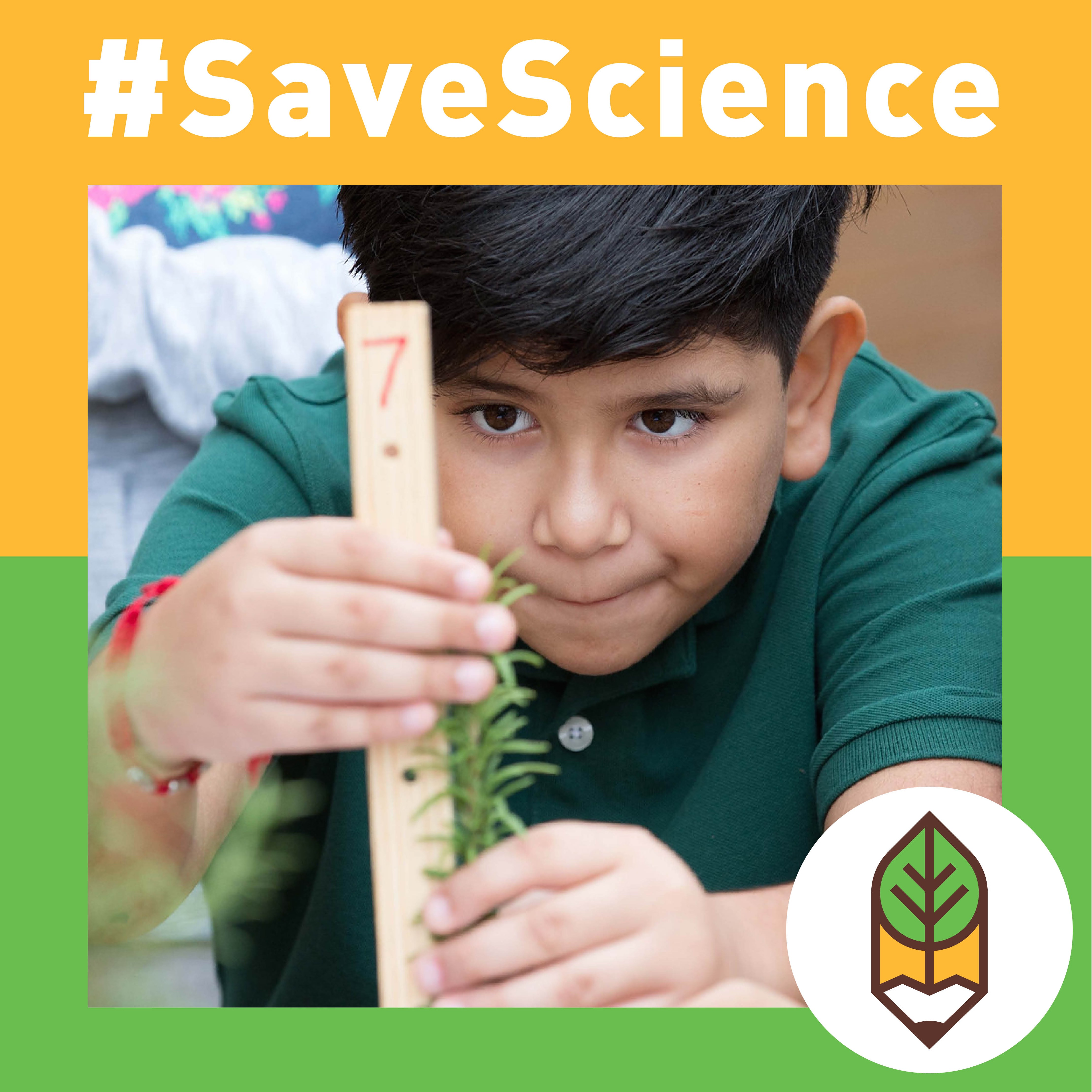 savescience_kids_22