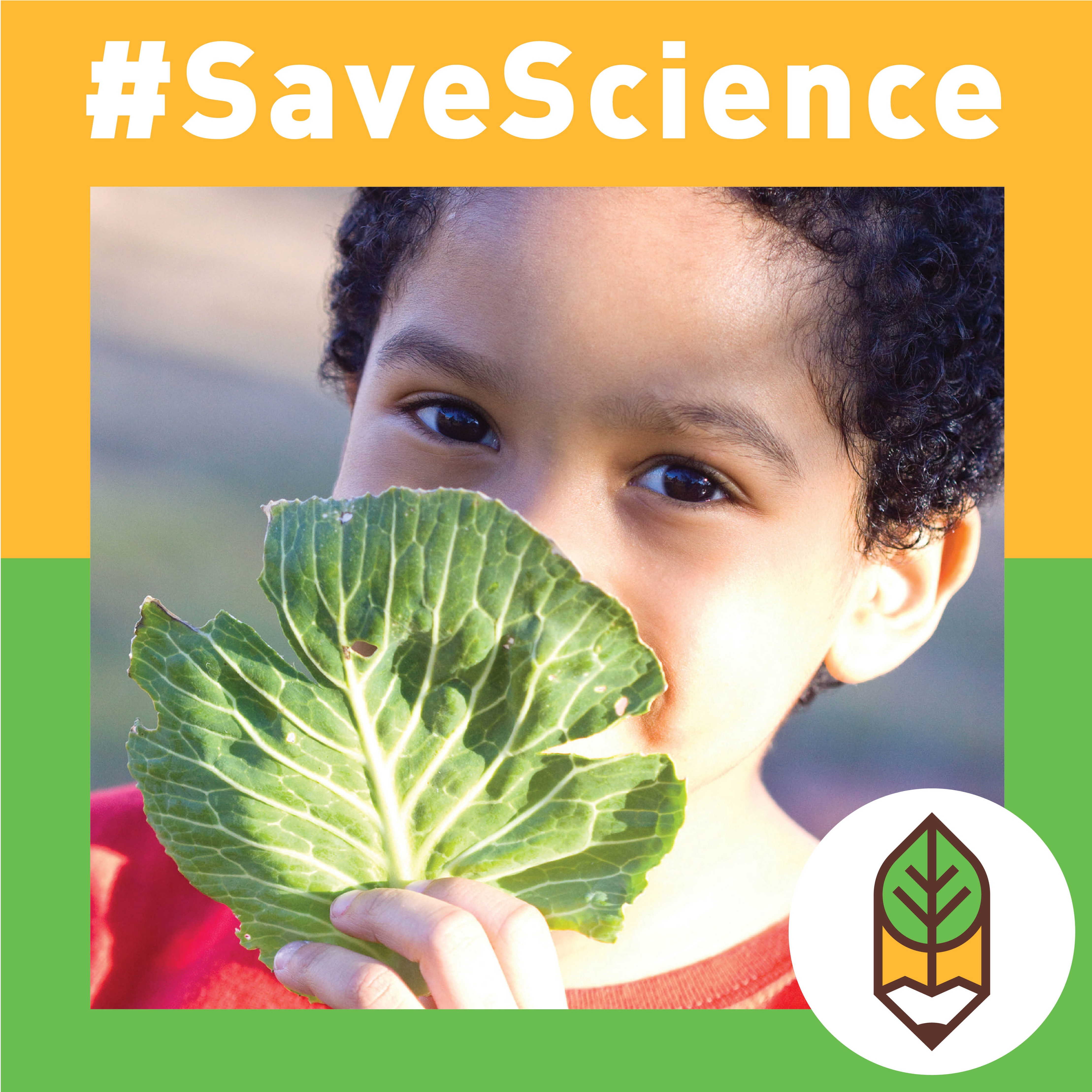 savescience_kids_23