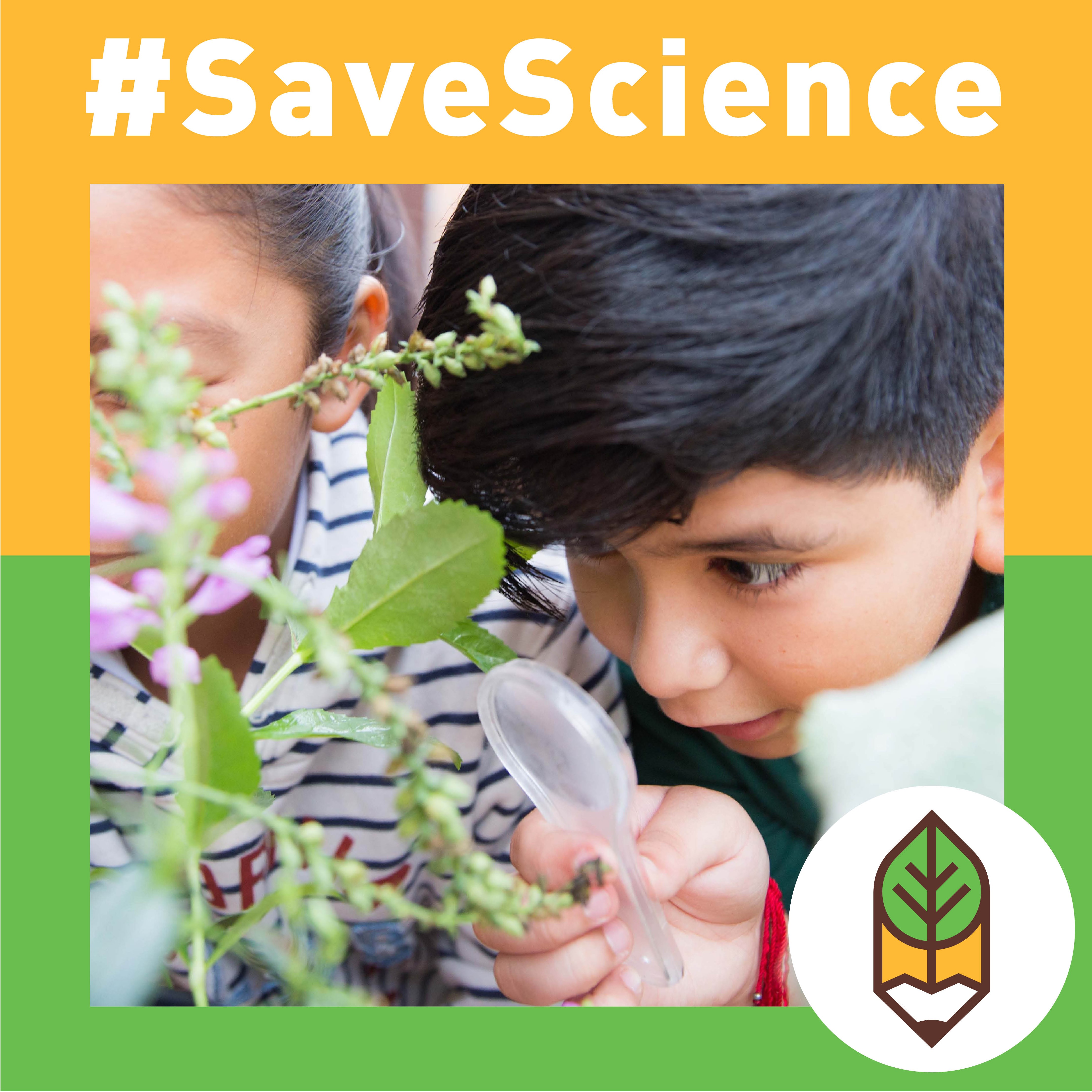 savescience_kids_28